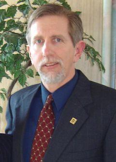 Richard W.