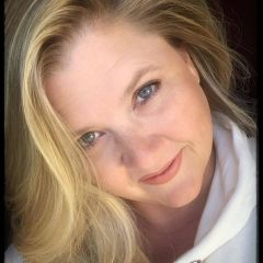 Molly Andersen B.