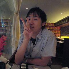 Chien-hao W.