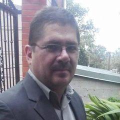 Edgardo Vargas P.