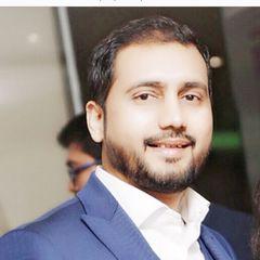 Abhijit J.