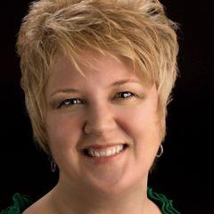 Nicole Pilon D.