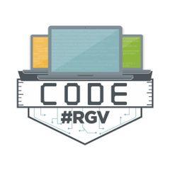 CodeRGV