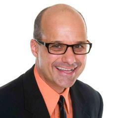 Jeff P.