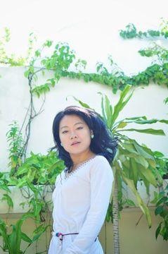 Zora Peng H.