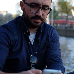 Mehmet Selçuk U.