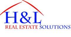 H&L Real Estate S.