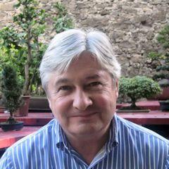 Tomas C.