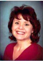 Cheryl Johnson S.