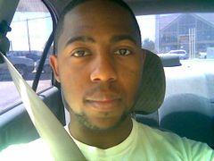 Derrick I.