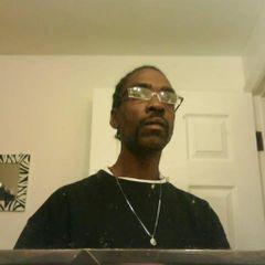 Curtis J.