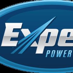 Expert Power W.