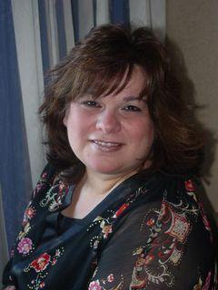 Michelle Gauvreau, F.