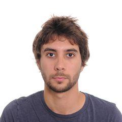 Alain