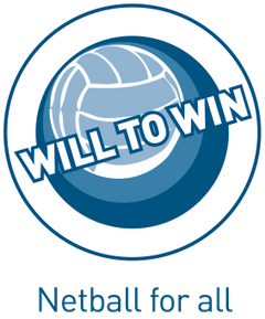 Will to Win N.