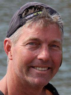 Gerrit J V.
