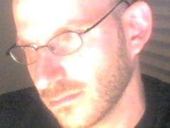 Jeff G.