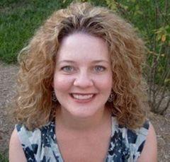 Kaylene R.