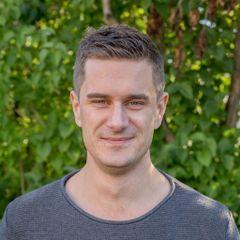 Fredrik T.