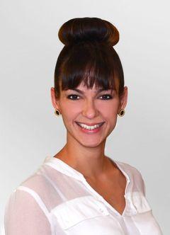 Orianna L.