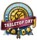 International TableTop D.