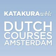 KATAKURA-WBLC.NL