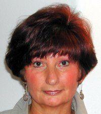 Maureen S.