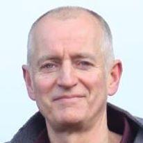Simon 'K2' M.