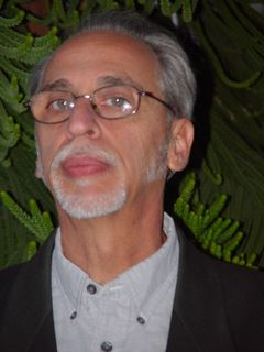Ernst G.