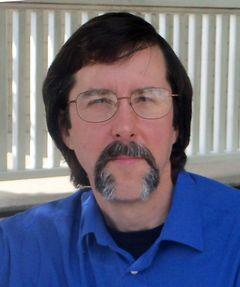 Mark V.