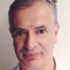 Yusuf P.