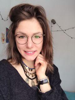 Adrianna D.