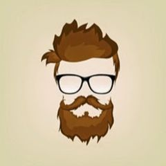 Hipster C.