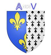 ANDIV