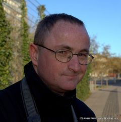 Jens Bastue J.