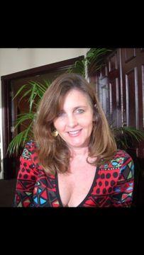 Susan Z.