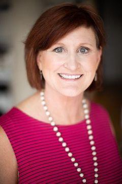 Maggie N.