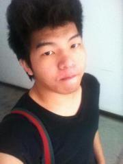 Yao W.