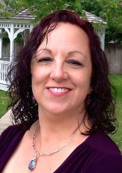 Teresa Bitner (formerly K.