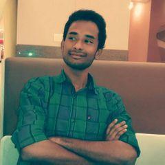 Ganesh C.