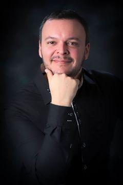 Arnaud D.