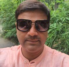 Kamal Y.