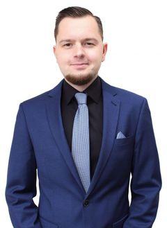 Szymon K.