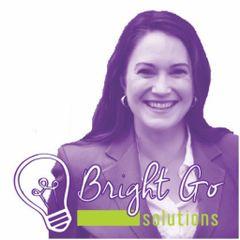 Kelly (BrightGo S.