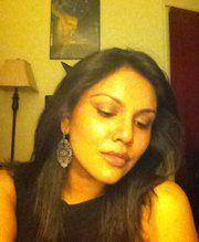 Preetha S.