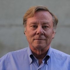 Rick R.
