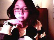 Jihye Jennah P.