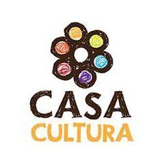 Casa Cultura I.