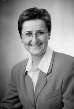 Christiane H.