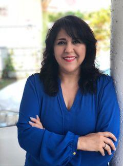Liana C. S.